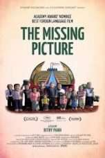Nonton Streaming Download Drama The Missing Picture (2014) Subtitle Indonesia
