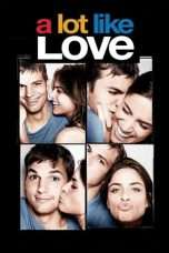Nonton A Lot Like Love (2005) Subtitle Indonesia