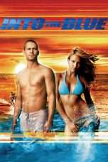 Nonton Into the Blue (2005) Subtitle Indonesia