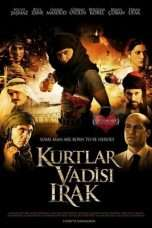 Nonton Streaming Download Drama Valley of the Wolves: Iraq (2006) Subtitle Indonesia