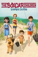 Nonton Streaming Download Drama The Boxcar Children: Surprise Island (2018) Subtitle Indonesia