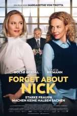 Nonton Forget About Nick (2017) Subtitle Indonesia