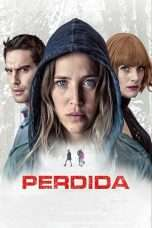 Nonton Streaming Download Drama Perdida (2018) Subtitle Indonesia