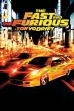 Nonton The Fast and the Furious: Tokyo Drift (2006) Subtitle Indonesia
