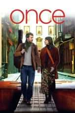 Nonton Once (2006) Subtitle Indonesia
