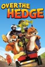 Nonton Over the Hedge (2006) Subtitle Indonesia