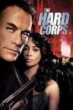 Nonton Streaming Download Drama The Hard Corps (2006) Subtitle Indonesia