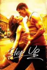 Nonton Streaming Download Drama Step Up (2006) jf Subtitle Indonesia