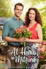 Nonton Streaming Download Drama At Home in Mitford (2017) Subtitle Indonesia