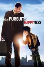 Nonton The Pursuit of Happyness (2006) Subtitle Indonesia