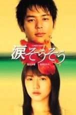 Nonton Tears for You (2006) Subtitle Indonesia