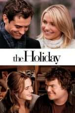 Nonton The Holiday (2006) dew Subtitle Indonesia