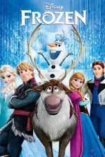 Nonton Streaming Download Drama Frozen (2013) jf Subtitle Indonesia