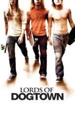 Nonton Lords of Dogtown (2005) Subtitle Indonesia