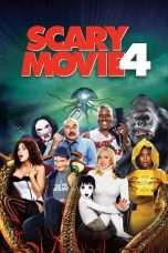 Nonton Scary Movie 4 (2006) Subtitle Indonesia