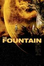 Nonton The Fountain (2006) Subtitle Indonesia