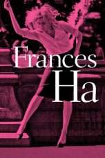 Nonton Streaming Download Drama Frances Ha (2013) jf Subtitle Indonesia