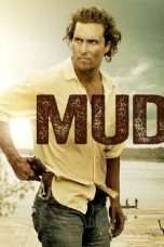 Nonton Streaming Download Drama Mud (2013) jf Subtitle Indonesia