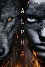 Nonton Streaming Download Drama Alpha (2018) Subtitle Indonesia