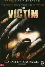 Nonton Streaming Download Drama The Victim (2006) jf Subtitle Indonesia