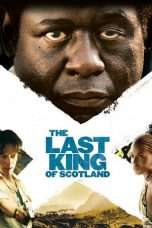 Nonton The Last King of Scotland (2006) Subtitle Indonesia