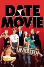 Nonton Streaming Download Drama Date Movie (2006) Subtitle Indonesia
