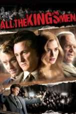Nonton Streaming Download Drama All the King's Men (2006) Subtitle Indonesia