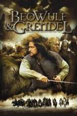 Nonton Streaming Download Drama Beowulf & Grendel (2005) Subtitle Indonesia