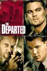 Nonton The Departed (2006) Subtitle Indonesia