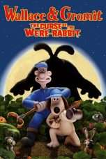 Nonton Wallace & Gromit: The Curse of the Were-Rabbit (2005) Subtitle Indonesia