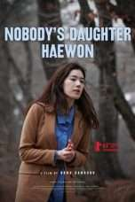 Nonton Streaming Download Drama Nobody's Daughter Haewon (2013) Subtitle Indonesia
