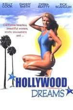 Nonton Streaming Download Drama Hollywood Dreams (1994) Subtitle Indonesia