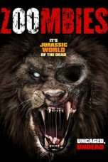 Nonton Streaming Download Drama Zoombies (2016) Subtitle Indonesia