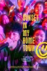 Nonton Sunset in My Hometown (2018) Subtitle Indonesia