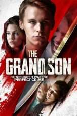 Nonton Streaming Download Drama The Grand Son (2018) Subtitle Indonesia