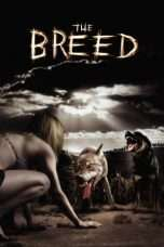 Nonton Streaming Download Drama The Breed (2006) Subtitle Indonesia