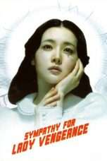 Nonton Sympathy for Lady Vengeance (2005) Subtitle Indonesia