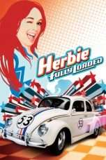Nonton Streaming Download Drama Herbie Fully Loaded (2005) Subtitle Indonesia