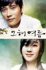 Nonton Once in a Summer (2006) Subtitle Indonesia
