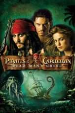 Nonton Pirates of the Caribbean: Dead Man's Chest (2006) Subtitle Indonesia