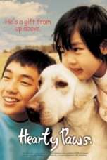 Nonton Streaming Download Drama Hearty Paws (2006) Subtitle Indonesia