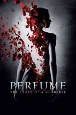Nonton Perfume: The Story of a Murderer (2006) Subtitle Indonesia