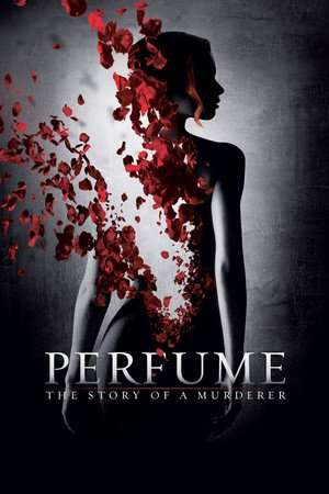 Nonton Film Perfume: The Story of a Murderer 2006 Sub Indo