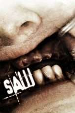 Nonton Streaming Download Drama Saw III (2006) jf Subtitle Indonesia