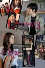 Nonton One Perfect Day (2013) Subtitle Indonesia