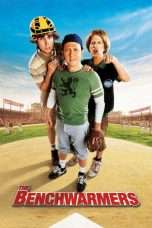 Nonton The Benchwarmers (2006) Subtitle Indonesia