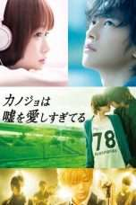 Nonton The Liar and His Lover (2013) Subtitle Indonesia