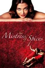Nonton The Mistress of Spices (2005) Subtitle Indonesia