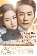 Nonton The Third Way of Love (2015) Subtitle Indonesia