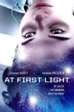 Nonton Streaming Download Drama At First Light (2018) jf Subtitle Indonesia